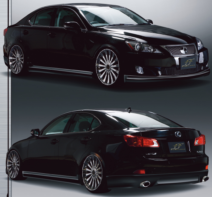 LEXUS_IS350-250-2008