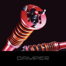 gt-damper